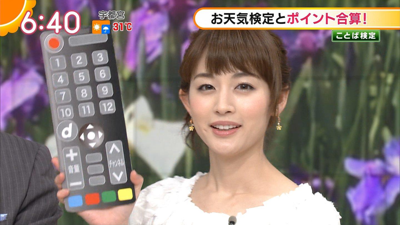 【めざど】美郷・侑里・嶺衣奈・麻希・友佳+α 20160702 ->画像>69枚