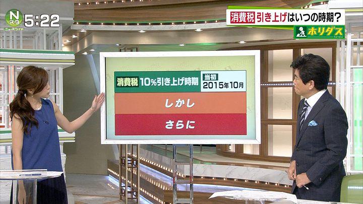 furuya20160531_03.jpg