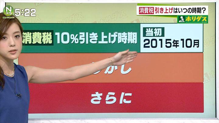 furuya20160531_04.jpg