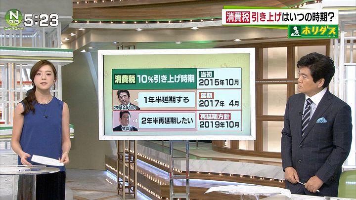 furuya20160531_05.jpg