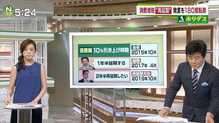 furuya20160531_11.jpg