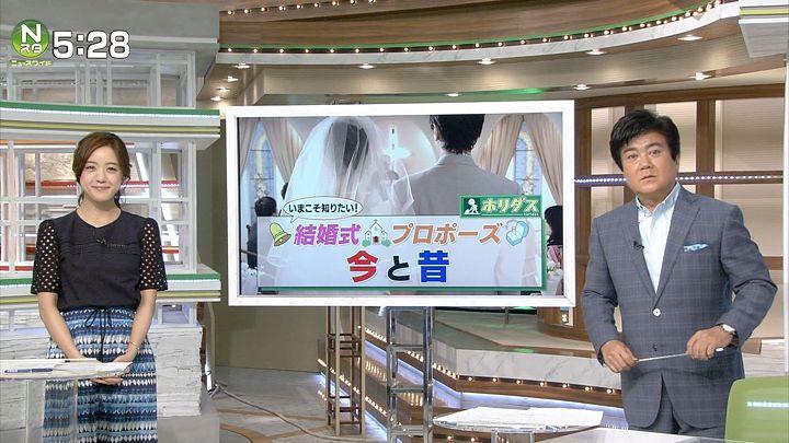 furuya20160606_01.jpg