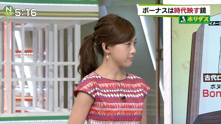 furuya20160610_07.jpg
