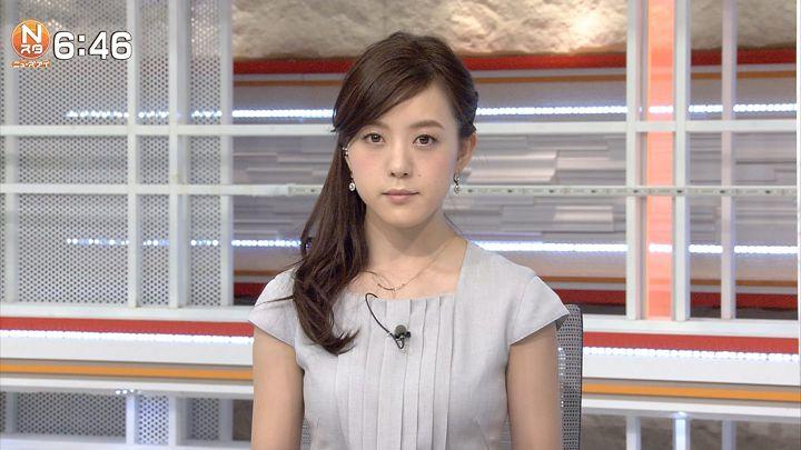 furuya20160615_14.jpg