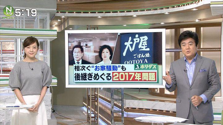 furuya20160628_01.jpg