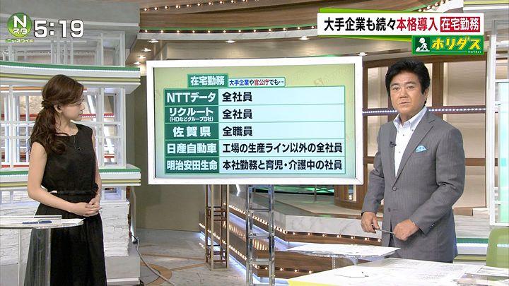 furuya20160630_02.jpg