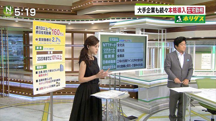furuya20160630_03.jpg