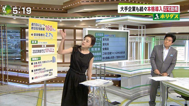 furuya20160630_04.jpg