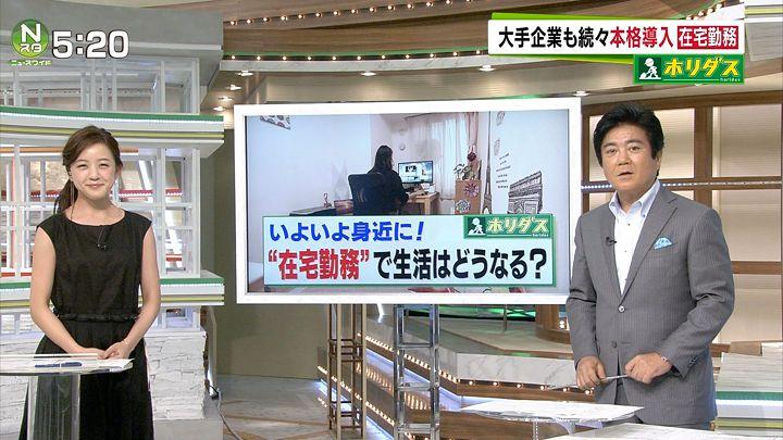 furuya20160630_06.jpg