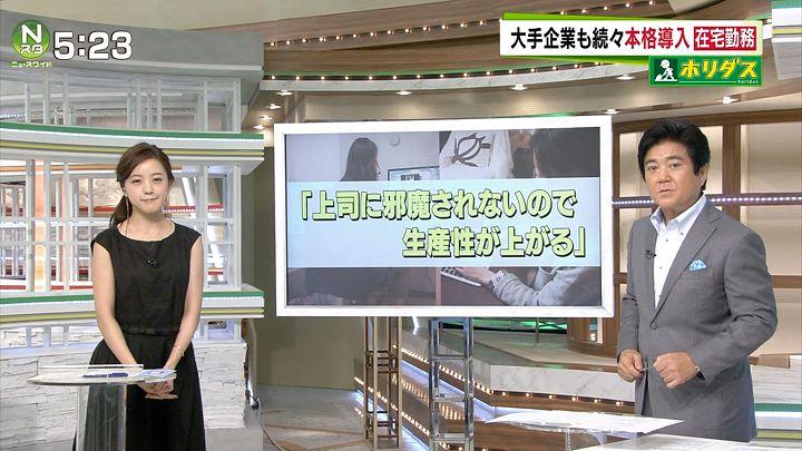 furuya20160630_07.jpg