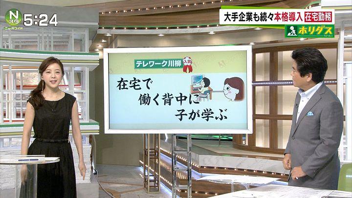 furuya20160630_08.jpg
