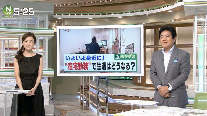furuya20160630_09.jpg