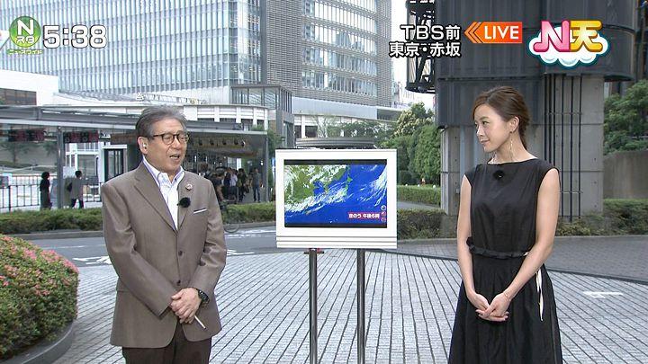 furuya20160630_11.jpg