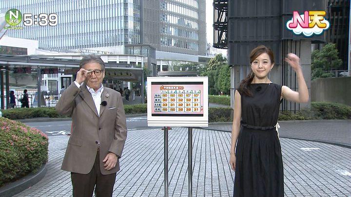 furuya20160630_14.jpg