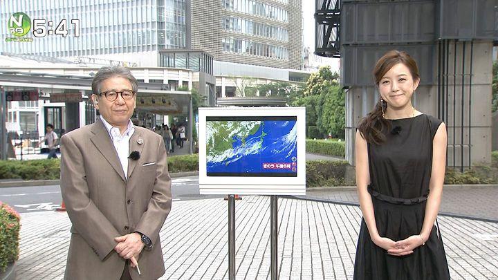 furuya20160630_17.jpg