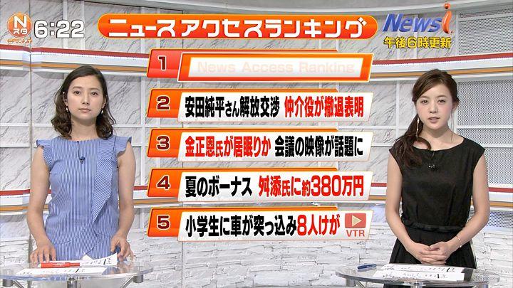 furuya20160630_19.jpg