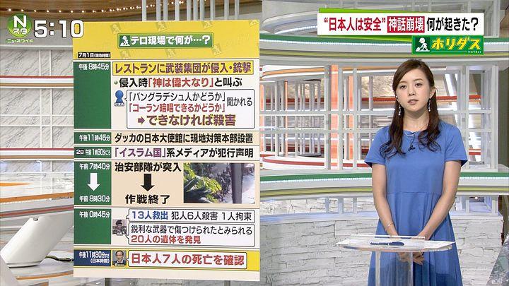 furuya20160704_01.jpg