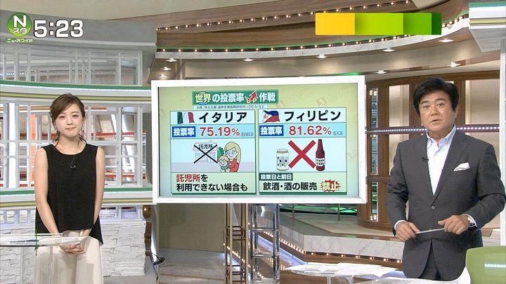furuya20160706_01.jpg