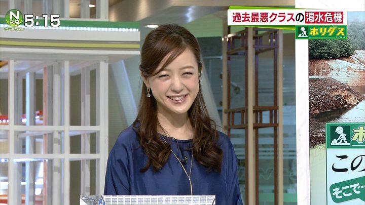 furuya20160713_12.jpg