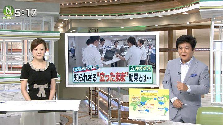 furuya20160715_01.jpg