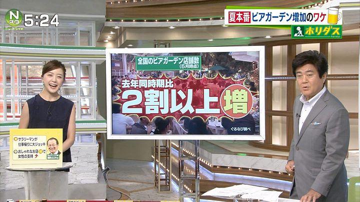 furuya20160718_06.jpg