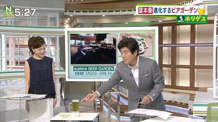 furuya20160718_11.jpg