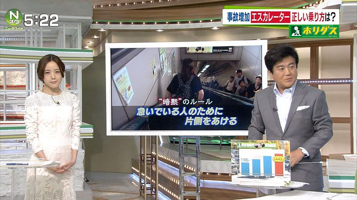furuya20160719_03.jpg