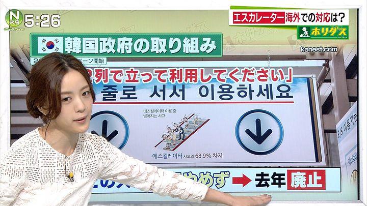 furuya20160719_11.jpg