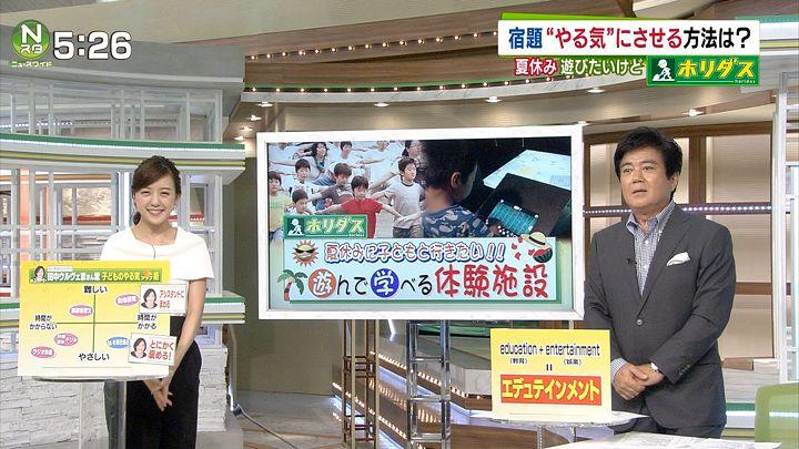 furuya20160720_09.jpg