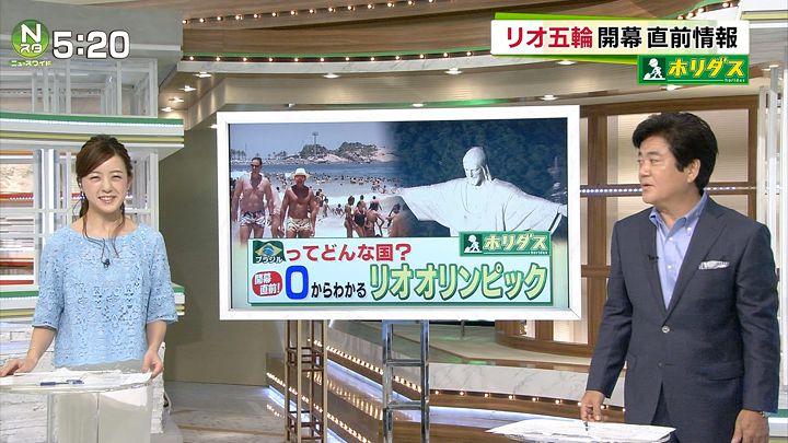 furuya20160721_02.jpg