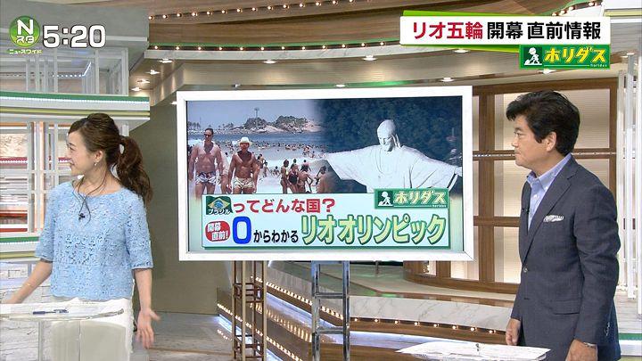 furuya20160721_03.jpg