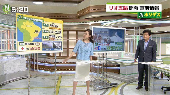 furuya20160721_05.jpg