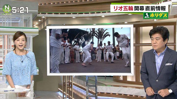 furuya20160721_06.jpg