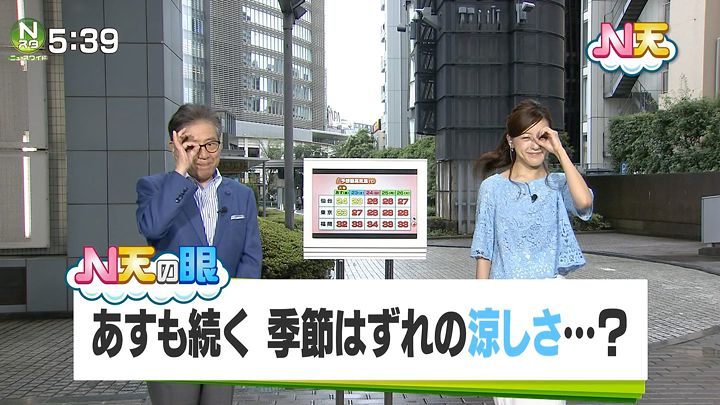 furuya20160721_13.jpg
