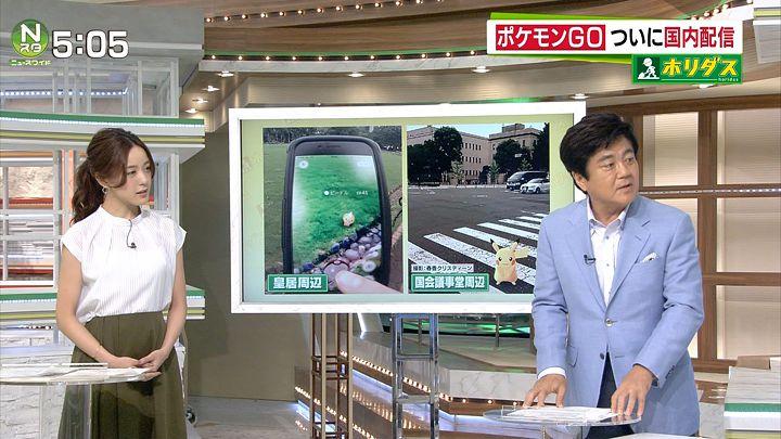 furuya20160722_02.jpg