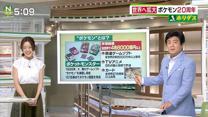 furuya20160722_05.jpg