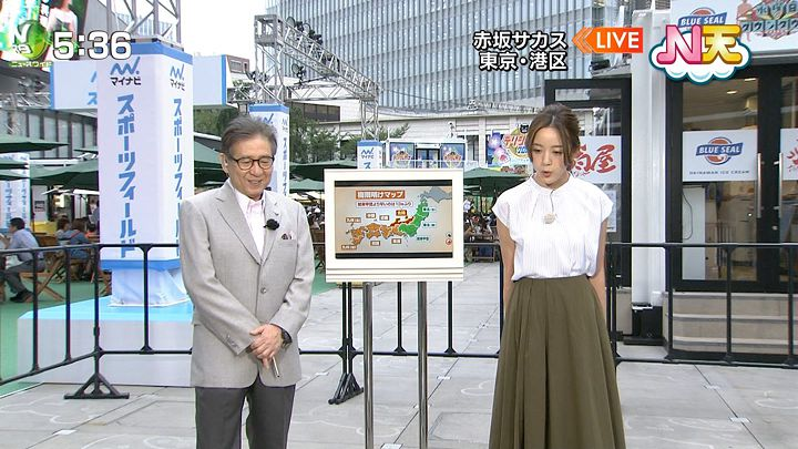 furuya20160722_11.jpg