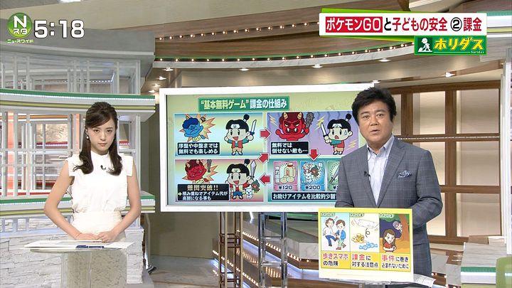 furuya20160725_04.jpg