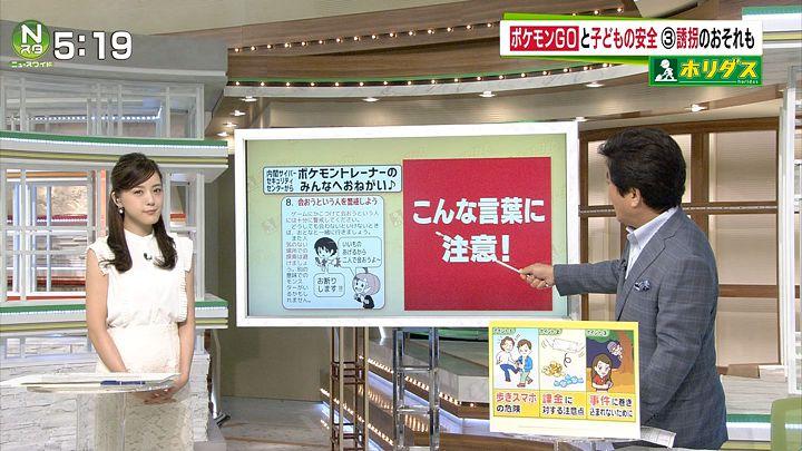 furuya20160725_05.jpg
