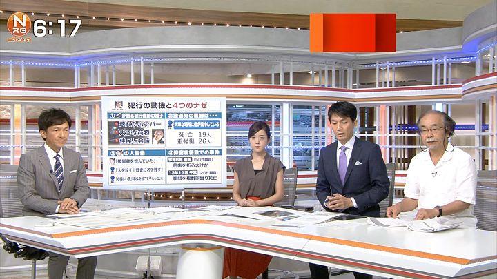 furuya20160726_03.jpg