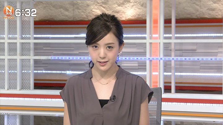 furuya20160726_05.jpg