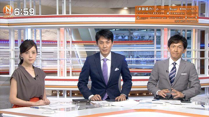 furuya20160726_09.jpg