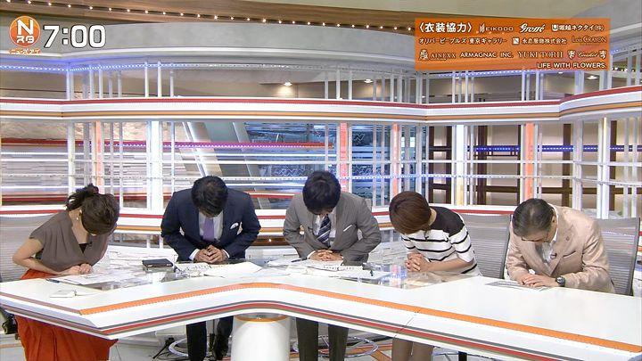 furuya20160726_10.jpg