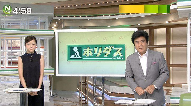 furuya20160727_01.jpg