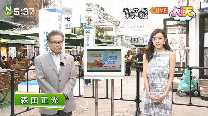 furuya20160728_07.jpg