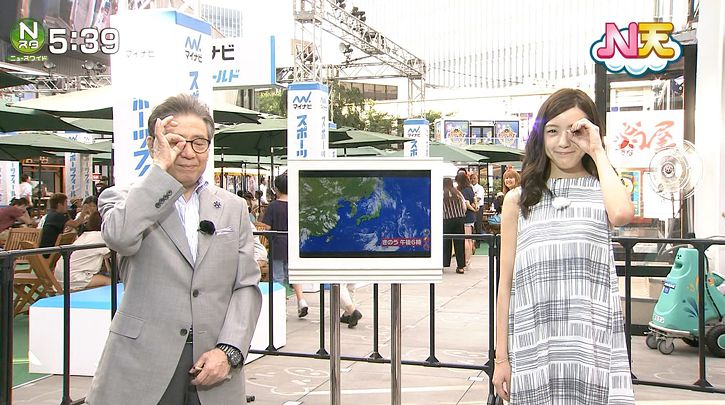 furuya20160728_10.jpg
