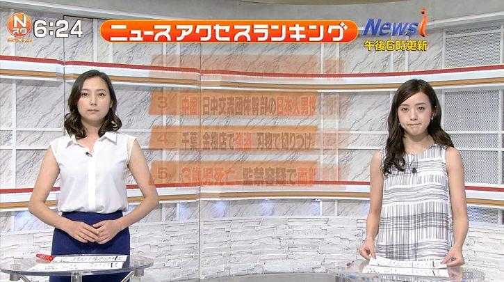 furuya20160728_15.jpg