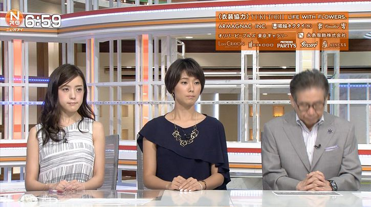 furuya20160728_16.jpg