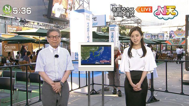 furuya20160729_05.jpg