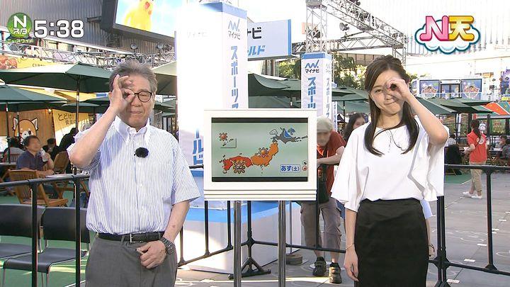 furuya20160729_07.jpg